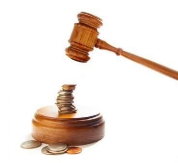 lawyer-fees